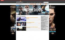 watch_dog_pressfire_wallpaper