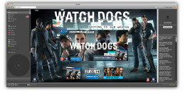 watch_dogs_prospects_spotify