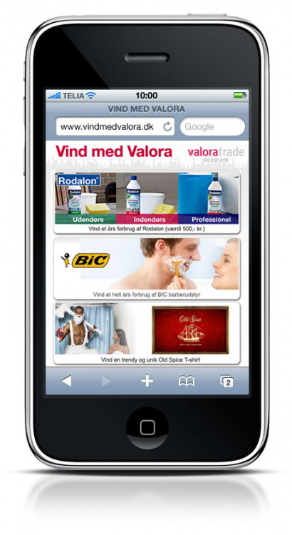 mobile_site_design_valora2