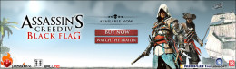 AC4BF_banner_visuality